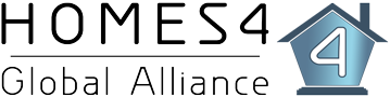 Homes4™ (Global Alliance)
