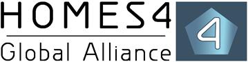 Homes4™ (Global Alliance)